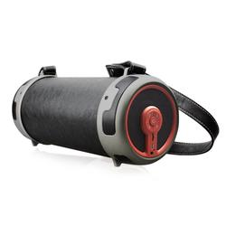 Pyle Surround Portable Boom box